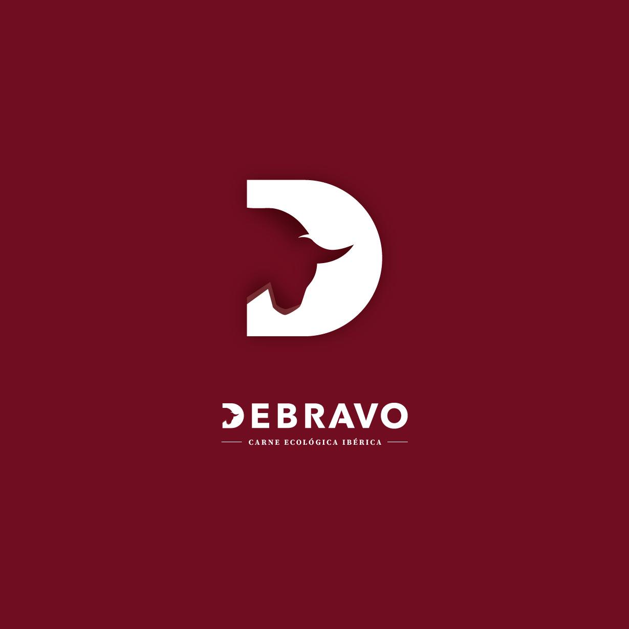 Logo Debravo