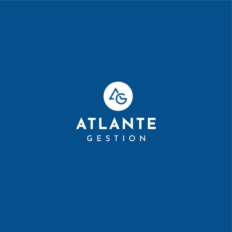 Logo Atlante Gestion