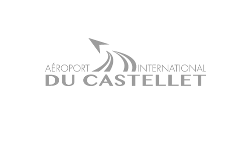 aeroport du castellet