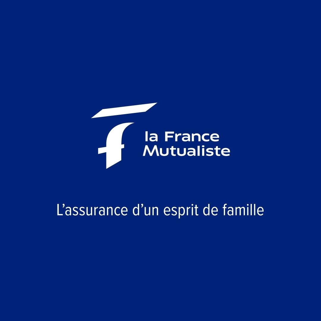 La France Mutualiste Video