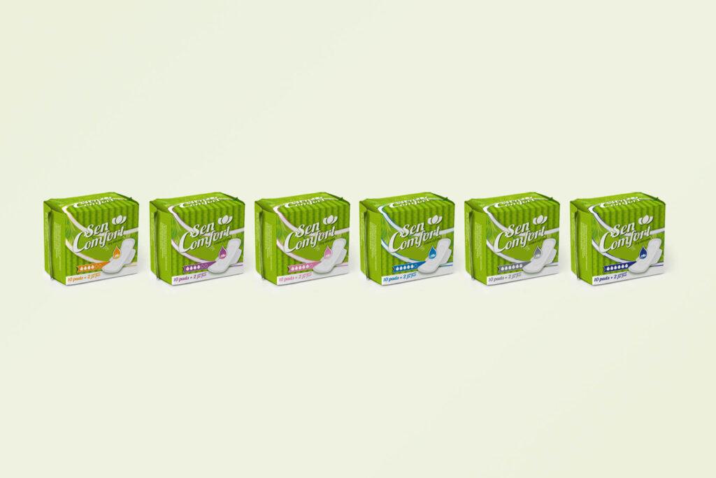 diseño packaging beamsum